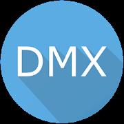 DMX Calculator 1.0