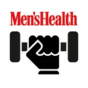 Men's Health Fitness Trainer - Workout & Training 2.0.4