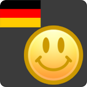 Witze & Sprüche XXL 1.05