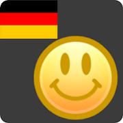Witze & Sprüche XXL 1.09