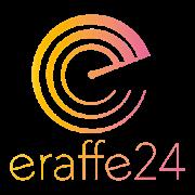 eraffe24 -Freunde Events Fotos 1.09