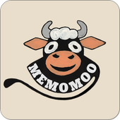 MEMOMOO memory match game kids 1.0.0