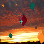 G(eometry) - Wars  VR - Demo 2.0