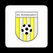 SG Rüsselbach 2009 1.0.5