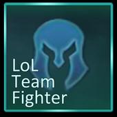 LoL Teamfighter 1.0.1
