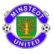 Minstedter Fußballturnier 2.12