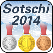Sochi 2014 Events