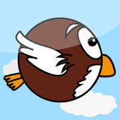 Clumsy Owl 1.0.2