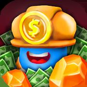 Gold Fever - Make Money 1.8.4