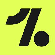 OneFootball - Soccer News, Scores & Stats 14.15.0