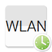 WLAN Time Track 1.3.8