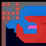 FlicTacToe - TicTacToe for CM 1.0