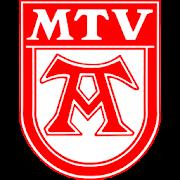 MTV Aurich Handball