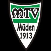 MTV Müden/Örtze Handball
