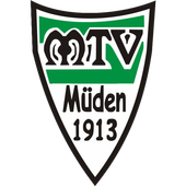 MTV Müden/Örtze Handball 1.9.4