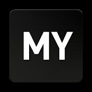 MYSHOPRADIO+TV 1.1.0