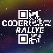 CoderRallye