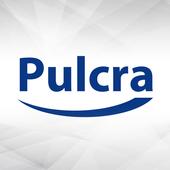 Pulcra Chemicals 1.0.1