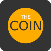 The Coin 2
