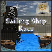 Sailing Ship Race free 1.5