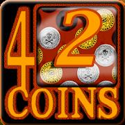 4 Coins 2 1.8.3
