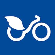 nextbikenextbikeMaps & Navigation v4.12.5