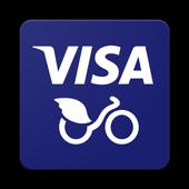 Visa nextbike 2.0.10
