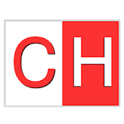 CompHel 2.5.0