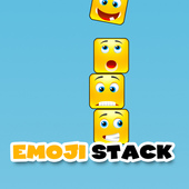 Amazing Emoji Stack 1.0