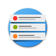 Glimpse Notifications 4.2.1.X