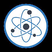 Atomic Orbital 2.1.6