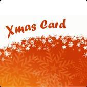 Xmas iCard 1.0