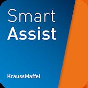 KM Smart Assist 6.0.0