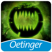 de.oetinger.android.darkmouth icon
