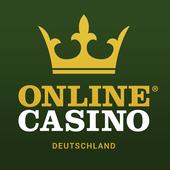 OnlineCasino Deutschland 1.0.1