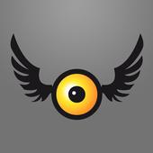 Flugfeld Optik 2.2