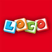 LocoMini 1.0