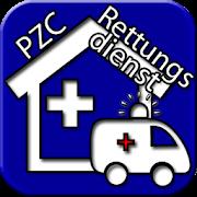 PZC Rettungsdienst 2.3.3