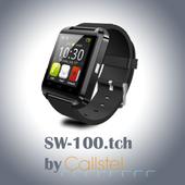 SW-100.tch by Callstel 1.3.20