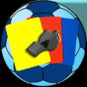 Handball Referee 1.43