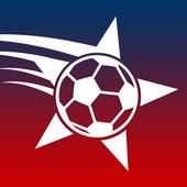 WM Plan – WM 2018 Spielplan 1.2.2
