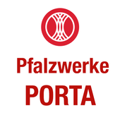 PORTA 1.0.2