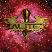 Alite 1.5.8