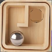 Classic Labyrinth 3d Maze - free games 6.3