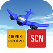 Airport SCN 1.0