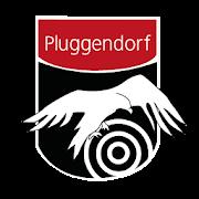 Schützenverein Pluggendorf 1.2.1