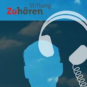 Bayern hören: Audioguides 1.0