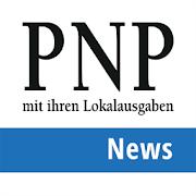 PNP News 1.98