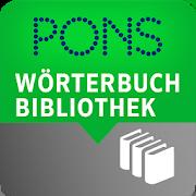 PONS Dictionary Library - Offline Translator 5.5.179