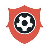 FussballClub-App Demo 1.24